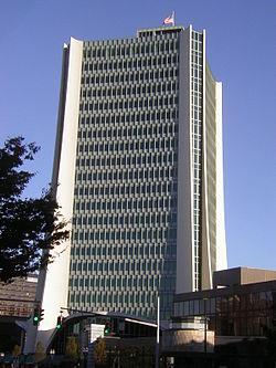 250px-Landmark_Tower_-_Stamford.jpg