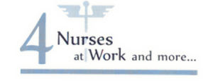 4NursesAtWork